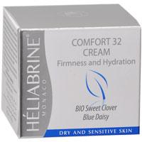 HELIABRINE Comfort 32 Cream