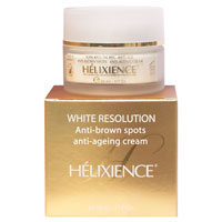 HELIXIENCE Anti-Brown Spot Anti-Aging Cream
