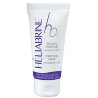 HELIABRINE Oily Skin Mask