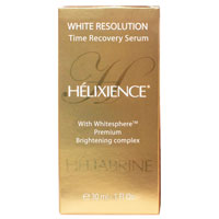 HELIXIENCE Time Recovery Serum