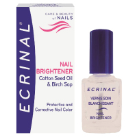 ECRINAL Nail Brightener