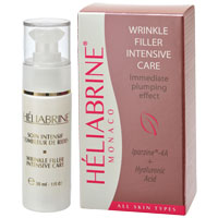 HELIABRINE Wrinkle Filler