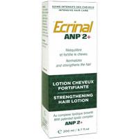 ECRINAL Lotion Cheveux Fortifiante ANP2+