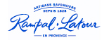 Rampal Latour artisans savonniers en Provence
