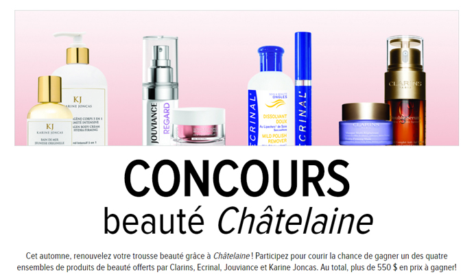 19-oct-2017-ecrinal-concours-chatelaine