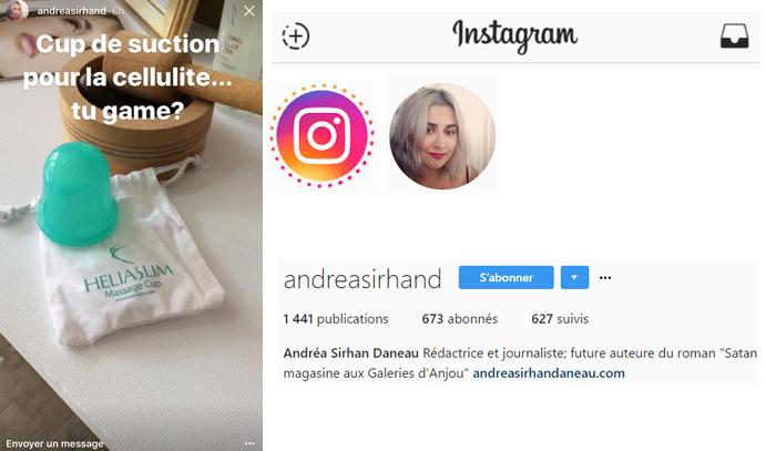fev 2017 Andrea Sirhand Heliaslim