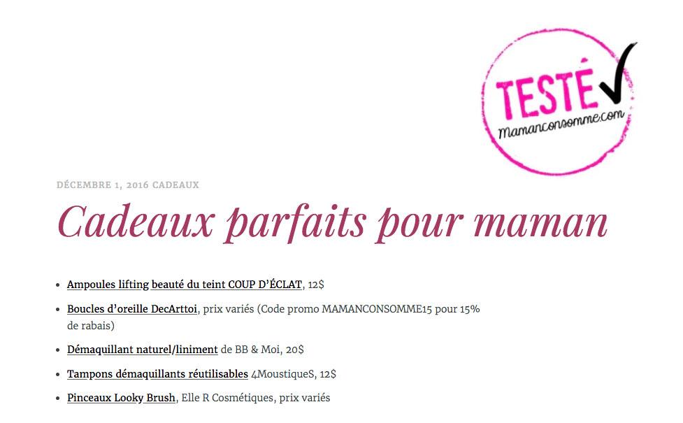 1-dec-2016-Teste-Maman-Consomme-CE