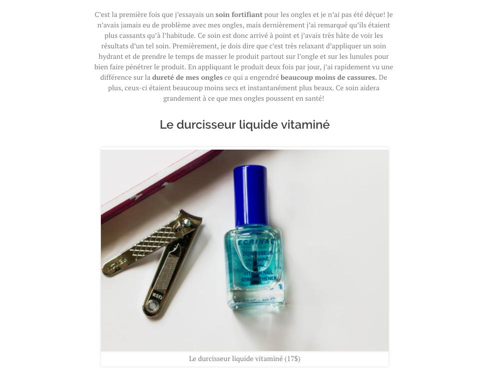 26 Nov 2016 Belle et Feminine-3