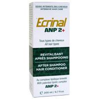 ECRINAL Revitalisant Après Shampooing ANP2+