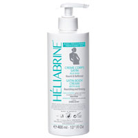 HELIABRINE Satin Cream with AHA