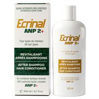 ECRINAL ANP2+ Hair Conditioner
