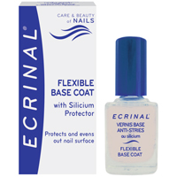 ECRINAL Flexible Basecoat