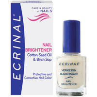 ECRINAL Nail Brightener