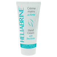 HELIABRINE Hand Cream