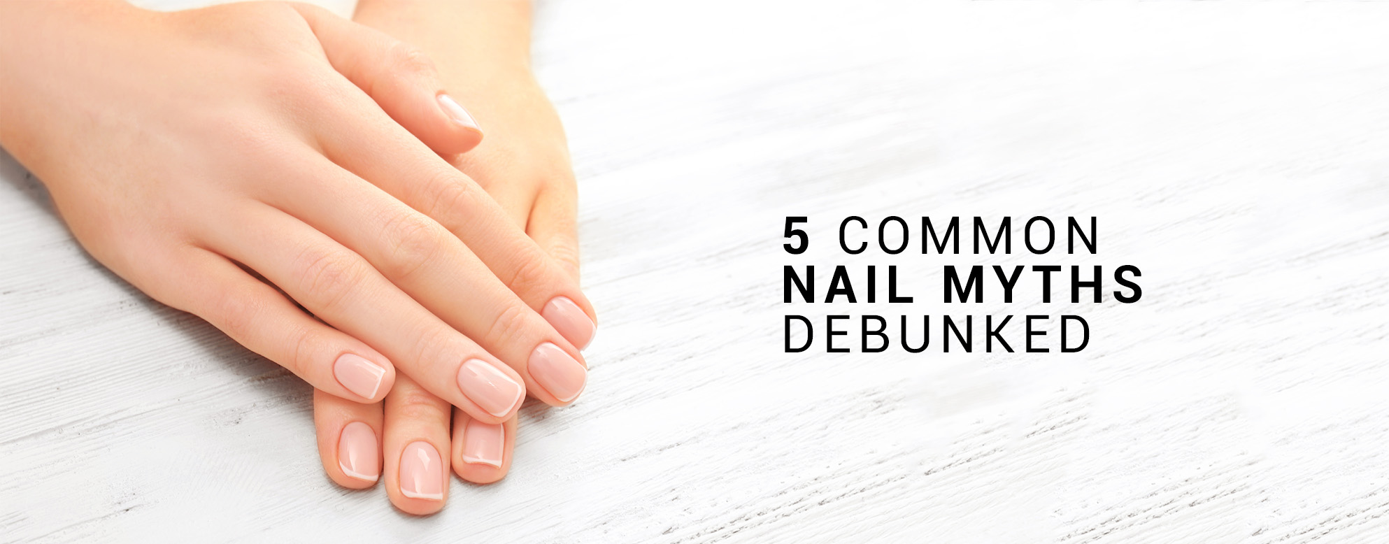 How to strengthen the nails with gelatin 35