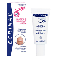 ECRINAL Fortifying Nail Cream