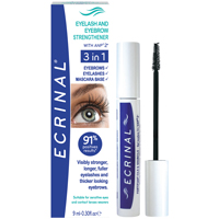 ECRINAL ANP2+ Strengthening Lash Gel