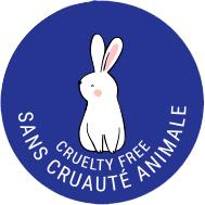 Sans-Cruauté-Animale-Logo