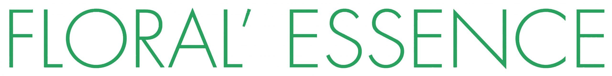 Logo Floral'Essence
