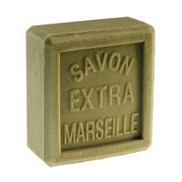 RAMPAL LATOUR Savon de Marseille à l'huile d'olive